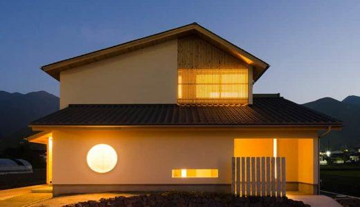 和風の家の外観・内装・間取りを【実例画像付き】で解説
